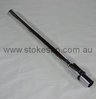 VACUUM CLEANER ROD 32MM TELESCOPIC TO 990MM - Click for more info