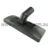 VACUUM CLEANER FLOOR TOOL COMB 35/36MM - Click for more info