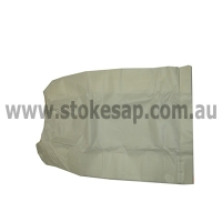 VACUUM CLEANER OPEN ENDED DUCTED BAG SINGLE - Click for more info