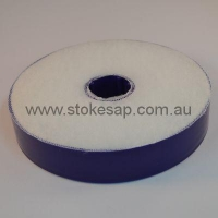 POST M/F HEPA DC04 DC05 DC08 DC019 DC020 DC021 - Click for more info