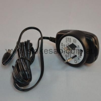 CHARGER TO SUIT VAX GATOR VGH108V - Click for more info
