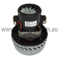 VAX VACUUM CLEANER CANISTER MOTOR V10 V11 V12 - Click for more info