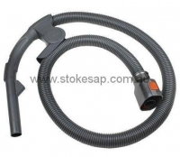 VAX VACUUM CLEANER HOSE ASSEMBLY VMCZ1600 - Click for more info