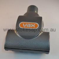MINI TURBO TOOL - VCZP1600 - Click for more info