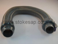 VAX VACUUM CLEANER EXTENSION HOSE ONLY VMUA1200 - Click for more info
