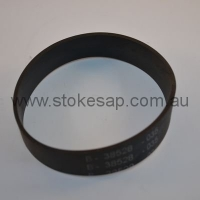 BELT FLAT - VPPUP1500 - Click for more info