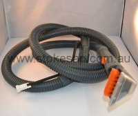 VCWRU1000 RAPIDE ULTRA HOSE - Click for more info