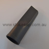 CREVICE TOOL TO SUIT POWER 6&7 MODELS - Click for more info
