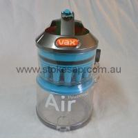 Dirt Bin Assy VCAPH1500 - Click for more info