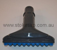 PET STAIR TOOL - Click for more info