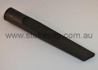 CREVICE TOOL - Click for more info
