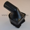 COMBINATION DUST/UPHOLSTERY TOOL - Click for more info