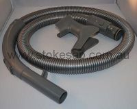 FORCE 2 HOSE ASSY - Click for more info