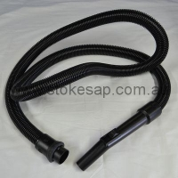 HOSE & GRIP 2.5M - Click for more info