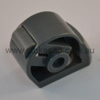 SWEEPER-PIVOT ASSY. - Click for more info