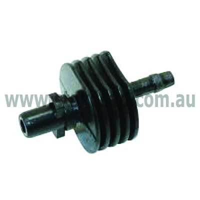 MALE CONNECTOR FOR LIQUID CONTROL - Click for more info