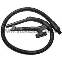 VAX VACUUM CLEANER V091 PERFORMANCE V109 ECLIPS - Click for more info