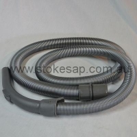 VAX VACUUM CLEANER HOSE ASSEMBLY COMPLETE WORKMAN - Click for more info