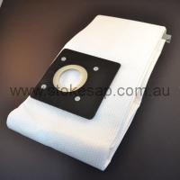 CLOTH BAG (VCC-05) - Click for more info