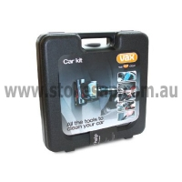 VAX CAR VACUUM KIT - Click for more info