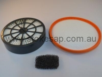 FILTER PACK - VCAB1500 - Click for more info
