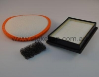 FILTER PACK - VCP6B2000 - Click for more info