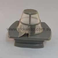 VAX VACUUM CLEANER FILTER PACK - Click for more info