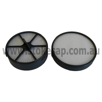 VAX VACUUM CLEANER MACH ZEN VMCZ1600 FILTER PACK - Click for more info