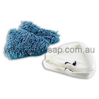 STEAM PADS COMBO PKT 4 - Click for more info