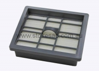 FUSION HEPA FILTER PACK - Click for more info