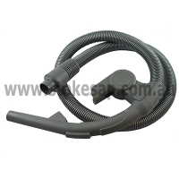 VAX VACUUM CLEANER HOSE & GRIP ASSEMBLY - Click for more info
