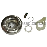 WHIRLPOOL WASHING MACHINE CLUTCH - Click for more info