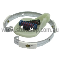 WHIRLPOOL WASHING MACHINE LINING & BAND CLUTCH - Click for more info