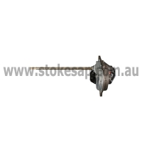 WHIRLPOOL WASHING MACHINE GEARCASE TRANSMISSION ASSEMBLY - Click for more info