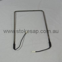 DEFROST HEATER - Click for more info