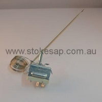 WHIRLPOOL OVEN THERMOSTAT - Click for more info
