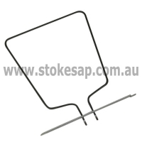 WHIRPOOL OVEN ELEMENT BOTTOM AKP603 - Click for more info