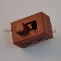 LIGHT SWITCH R/HOOD AKR976IX - Click for more info