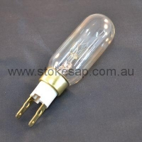 WHIRLPOOL REFRIGERATOR LAMP - Click for more info