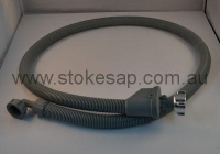 WHIRLPOOL DISHWASHER INLET HOSE ASSEMBLY - Click for more info