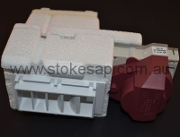 WHIRLPOOL REFRIGERATOR DIFFUSER & MOTOR ASSEMBLY - Click for more info