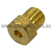 INJECTOR 2.10 MM NG - Click for more info