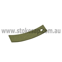 BEARING SLIDE - Click for more info