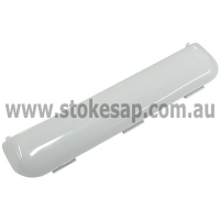 HANDLE RPL(WE1M381) - Click for more info