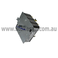 DRYER TIMER 240V - Click for more info