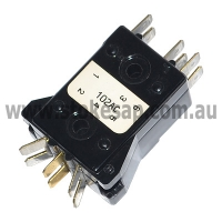 SWITCH MOTOR CENTRIFICAL - Click for more info