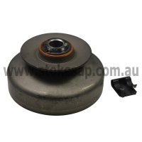 GENERAL ELECTRIC WASHING MACHINE CLUTCH - Click for more info