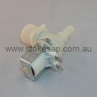 VALVE ASSY INLET 90DEG 10MM ID - Click for more info