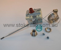 SAFETY THERMOSTAT CUT OUT 238C - Click for more info