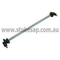 DEFROST HEATER SINGLE - Click for more info